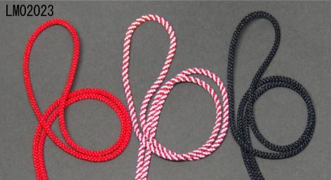 喧嘩札 祭り木札の紐の色